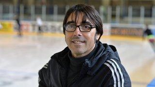 Le professeur international Jean-François Ballester est décédé