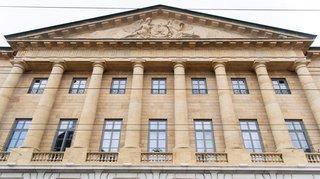 Budget 2019 bénéficiaire pour la Ville de Neuchâtel