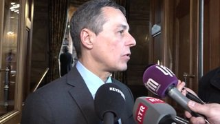 Pacte sur les migrations - Le Conseil des États souhaite que le Parlement tranche