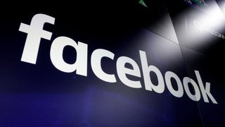 Pannes signalées sur Facebook, Messenger et Instagram