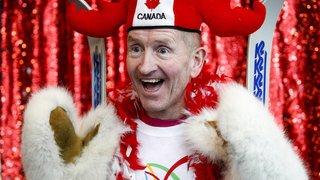 JO 2026: la population de Calgary dit «non», la flamme olympique vacille