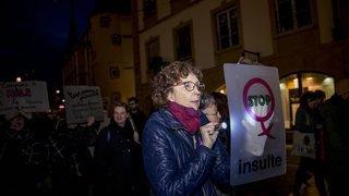 marche-femmes-05
