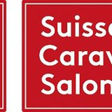 Suisse Caravan Salon 2019
