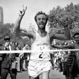 Free To Run, en présence du cinéaste Pierre Morath