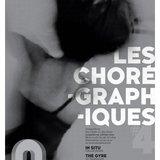 Les Chorégraphiques #4