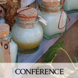Conférence: le mariage au Moyen-Âge