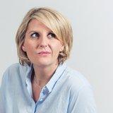 Morges-sous-Rire, Véronique Gallo