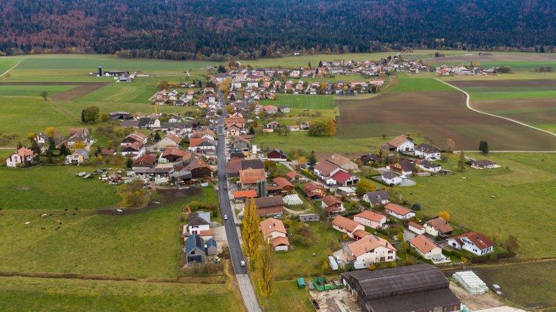 Si le référendum contre la zone réservée aboutit à Val-de-Ruz, «le canton prendra le relais»