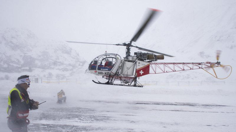 Les sports d'hiver ont causé 39 accidents mortels par année en moyenne, la plupart lors de la pratique du ski de randonnée (16) ou du hors-piste (12).