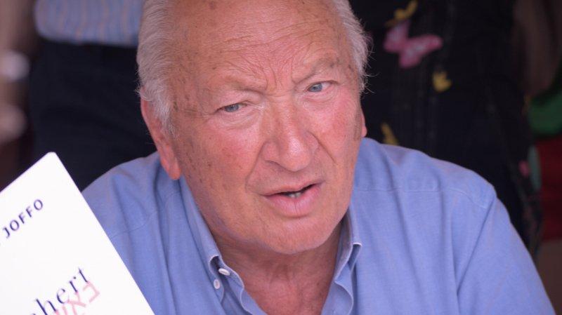 Joseph Joffo avait connu un immense succès en racontant sa propre histoire.