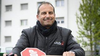 «Le cyclisme se porterait certainement mieux s'il y avait dix teams Sky»