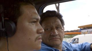 Les racines et violences en Colombie décrites par Felipe Monroy