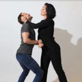 Cours d'autodéfense - Femmes & filles dès 13 ans