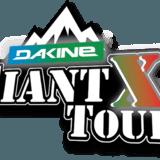 Giant X Tour