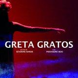 Greta Gratos