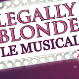 Legally Blonde, le musical
