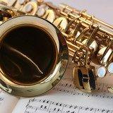 Nouvelles spiritualités dans la musique contemporaine : le cas de l'Estonie
