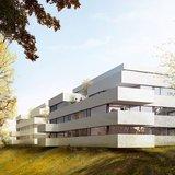 Bauart: architecture et environnement