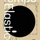 Vernissage de l'exposition Tempo Elastico
