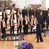 Concours Cantamabile pour chœurs de jeunes