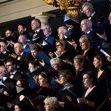 Beethoven & Cherubini