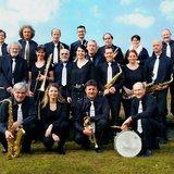 UIB Jazz Orchestra (Big Band)