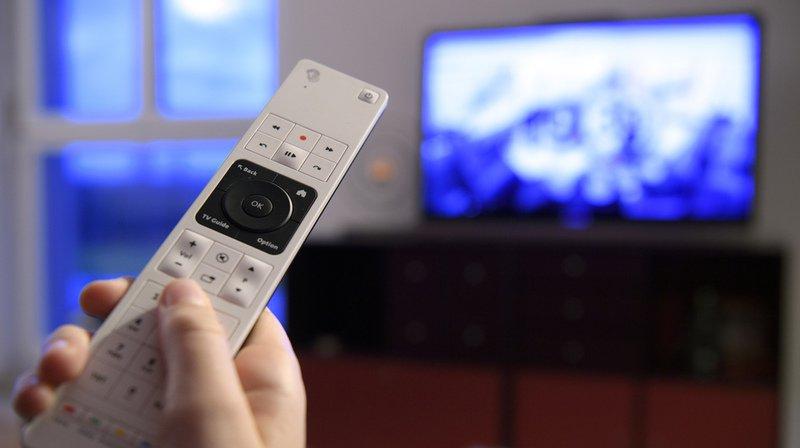 Redevance radio-TV – Factures erronées de Serafe: la situation devrait vite s'améliorer