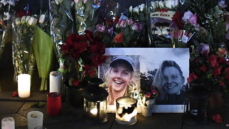 Le Suisse arrêté au Maroc après le meurtre de deux jeunes femmes est un Genevois radicalisé