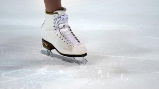 Accidents: près de 3600 Suisses se blessent chaque année sur les patinoires