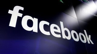 Facebook: une nouvelle vague de piratages de comptes sévit sur le réseau social