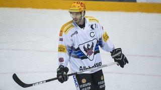 Hockey - National League: Fribourg concède une défaite 3-2 contre Lugano, Lausanne s'incline 3-0 face à Ambri