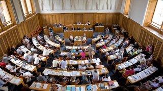 La pétition en faveur d'une famille arménienne aura droit à un deuxième tour au Grand Conseil