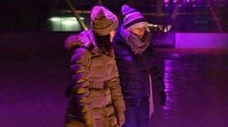Fun on ice Le Locle 5 rle