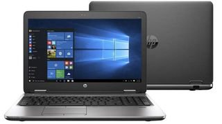 HP rappelle certaines batteries d'ordinateurs portables