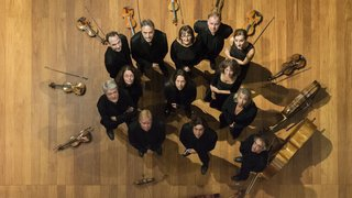 Le pianiste Frank Braley mettra le cap sur la Baltique à La Chaux-de-Fonds