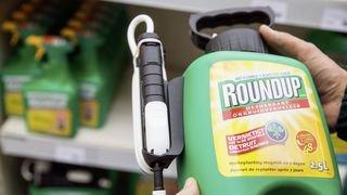 Eclairage: «Pesticides: et les compétences locales?»