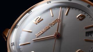 Audemars Piguet: Code «bad buzz», la chronique horlogère de Michel Jeannot