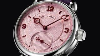 Vingt montres à découvrir absolument au SIHH2019