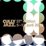 Cully Jazz Festival 2019