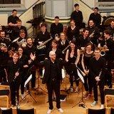Concert de la Micro-Harmonie