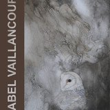 Isabel Vaillancourt
