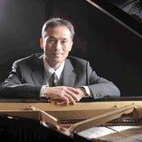 Récital de piano Steinway Artist Yoichi Tajiri