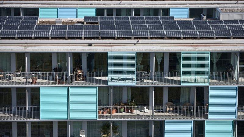 10 idées pour réenchanter le canton de Neuchâtel