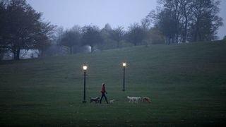 Pollution lumineuse: le Jura éteint trois petits carrefours