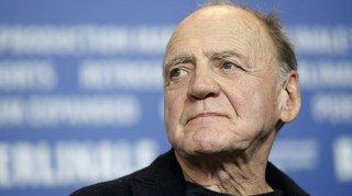L'acteur suisse Bruno Ganz est décédé à Zurich