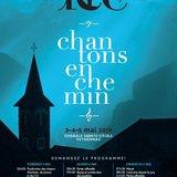58e Festival de l'Union des Chorales du Centre