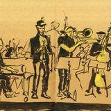 Concert de clarinette Klezmer - Michael Heitzler