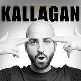 Kallagan « Une très belle surprise »
