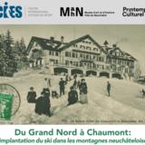 Du Grand Nord à Chaumont