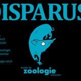 """Exposition """"Disparus!"""""""